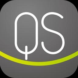 QuicSmile