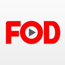 FOD / フジテレビのドラマ、アニメなど見逃し配信中!