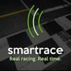 SmartRace für Carrera Digital