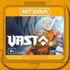 VAST - Pocket Edition