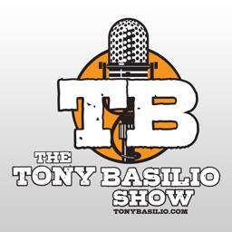 Tony Basilio Network