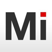 Midori (japanese Dictionary) app review