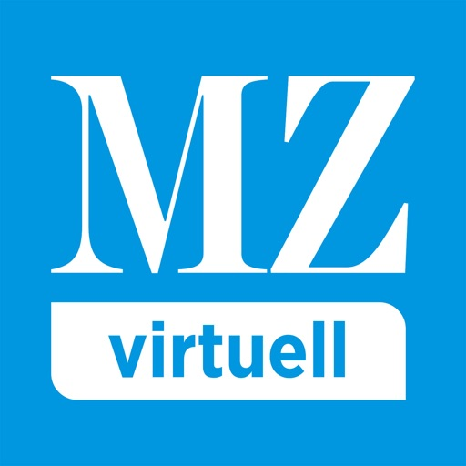 MZ virtuell