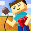 Plug Toolbox for Minecraft - iPhoneアプリ