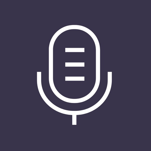 Recorder - your own recording