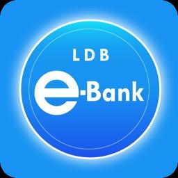 LDB E-Bank