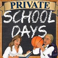Private School Days Hack Resources Generator online
