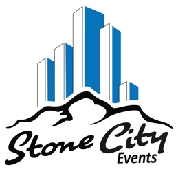 Stone City Events - Manager