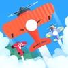 Boom Pilot - iPhoneアプリ