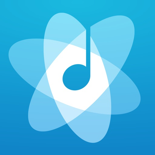Cs Music Player