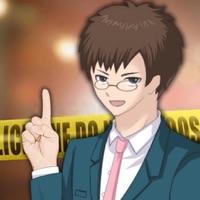 Codes for Detective Super Star Hack