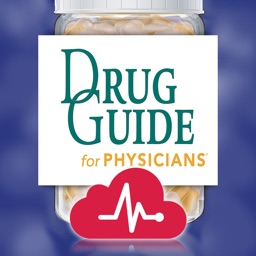 DrDrugs: Guide for Physicians