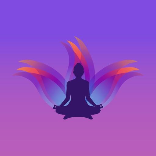 Medita Mais