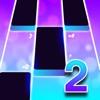 Music Tiles 2 - Rhythm Game