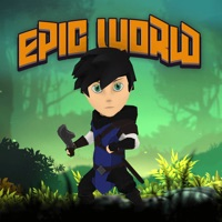 Codes for Epic World Hack