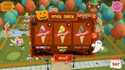 Pigby's Fair - RBS screenshot four