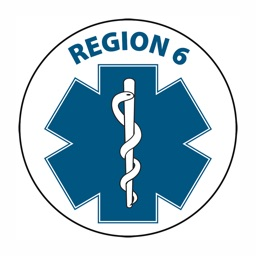 Region 6 EMS Protocols