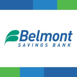 Belmont Savings - Mobile