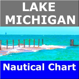 Lake Michigan – Marine Boating