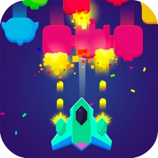 Activities of Idle Strike: Spaceship Attack