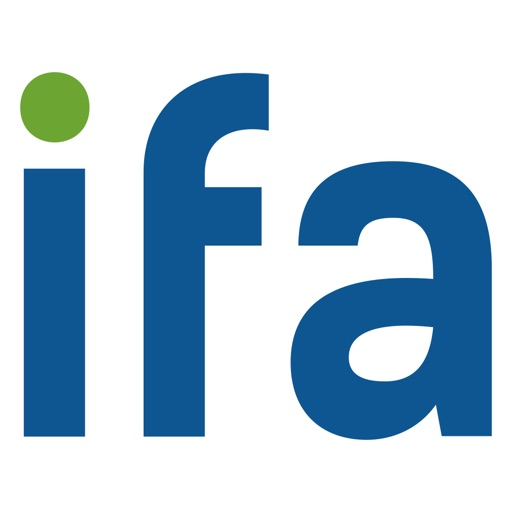 IFA Conferences