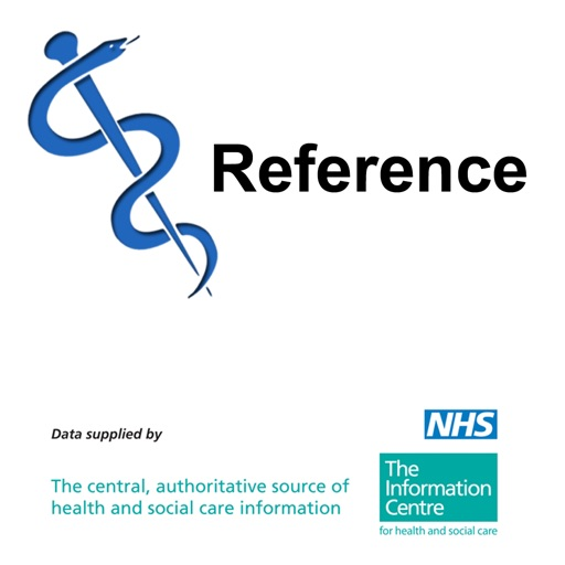 Reference NHS