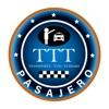 TTT: Taxi for easy travel
