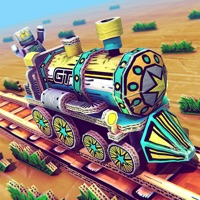 Codes for Paper Train: Rush Hack