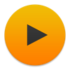 MKPlayer - MKV & Media Player