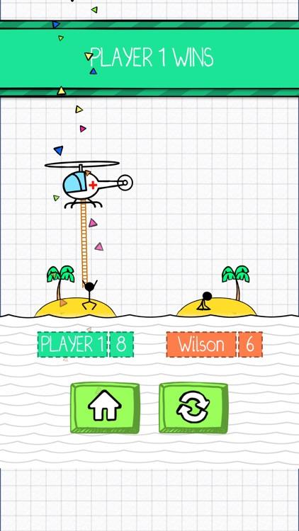 SOS - Strategy Game screenshot-4