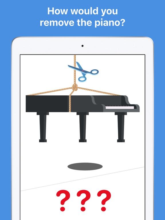 Easy Game - Brain Test screenshot 13