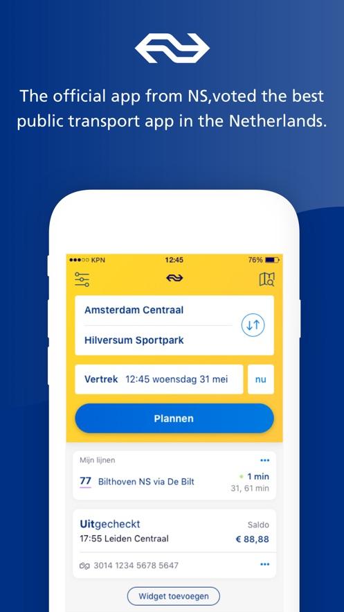 NS】版本记录- iOS App版本更新记录|版本号|更新时间|最新版本
