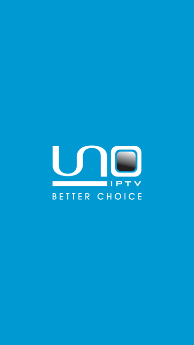 Download UNO IPTV for Android