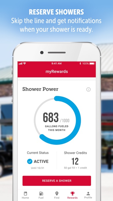 Download Pilot Flying J for Android