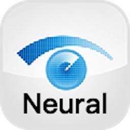 MRF Neural