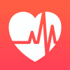 Heart Rate - пульсометр - Vlad Developer