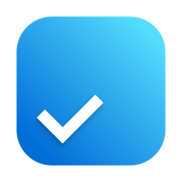Ícone do app Any.do: To-do list & Tasks