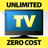 Unlimited TV: News & TV Shows - MixerBox Inc.