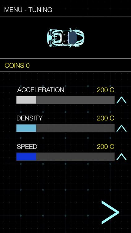 Fast Grid screenshot-4