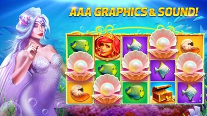 Winning Slots™ - Casino Slots screenshot 7