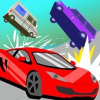 Codes for Car Crash! Hack