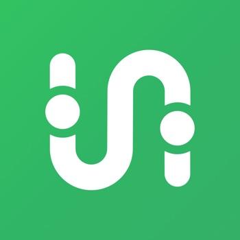 Transit • Subway & Bus Times Logo