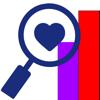 Avalletta LLC - Health View Delta アートワーク
