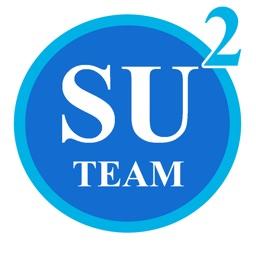 Team SU Square