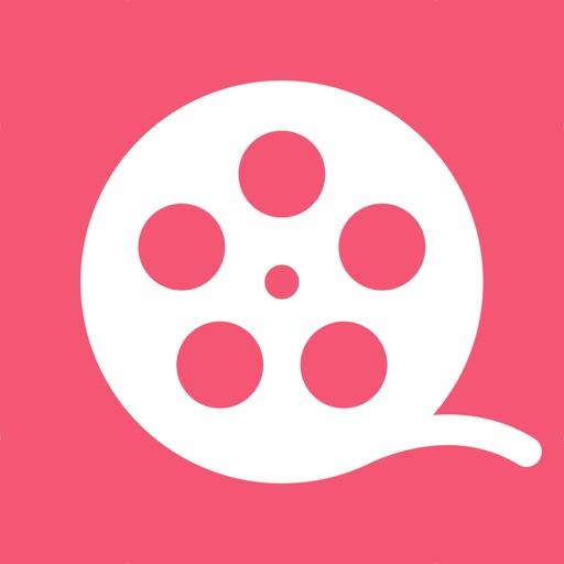 MovieBuddy: Movie Manager