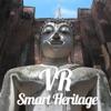 VR Smart Heritage