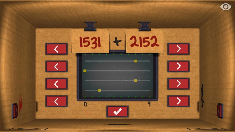 Inside the Box: Math Puzzles screenshot-6