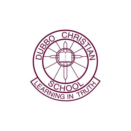 Dubbo Christian School
