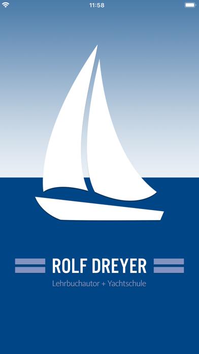 点击获取Segellexikon von Rolf Dreyer