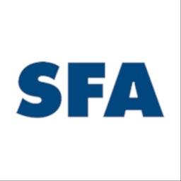 SFA Connect